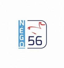 NEGO56